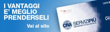 cna-servizipiu-dx_large