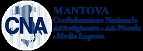 CNA Mantova